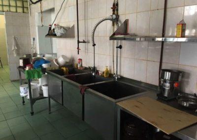 arenda-pishhevogo-proizvodstva